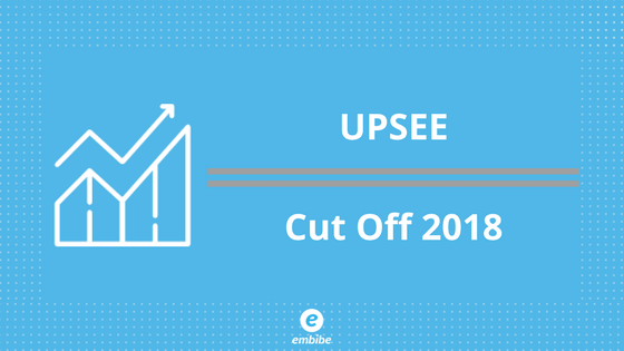 UPSEE Cut Off for Top Engineering Colleges | Check Previous Year Cut Off Score