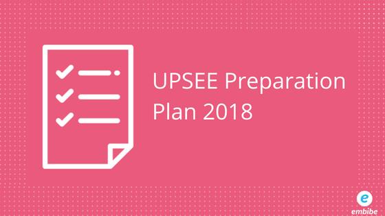 UPSEE Preparation-min
