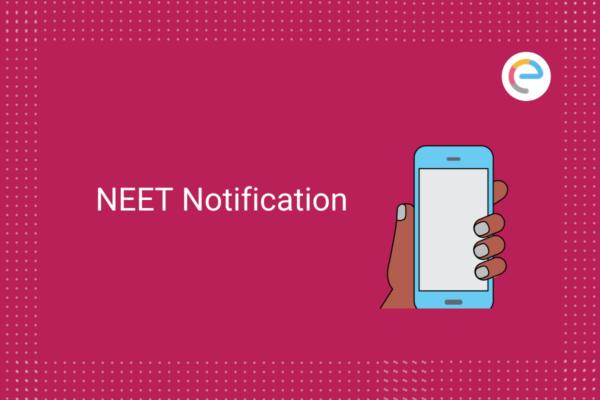 neet-notification