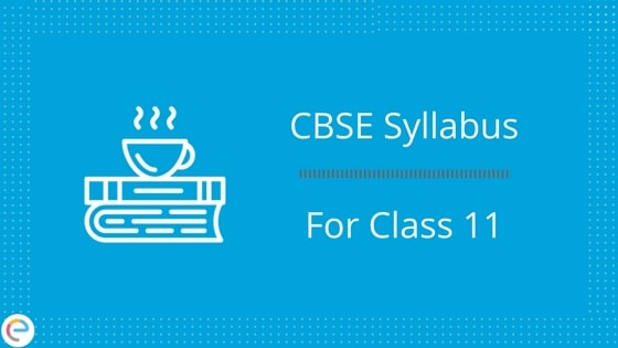 Cbse 11th Math Book