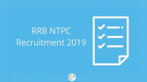 RRB NTPC 2019 Recruitment: RRB NTPC DLW Vacancy Cancelled For RRB Allahabad, Change Your Post Preferences Now