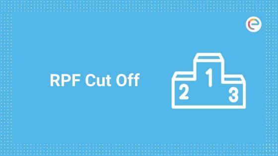 RPF Cutoff