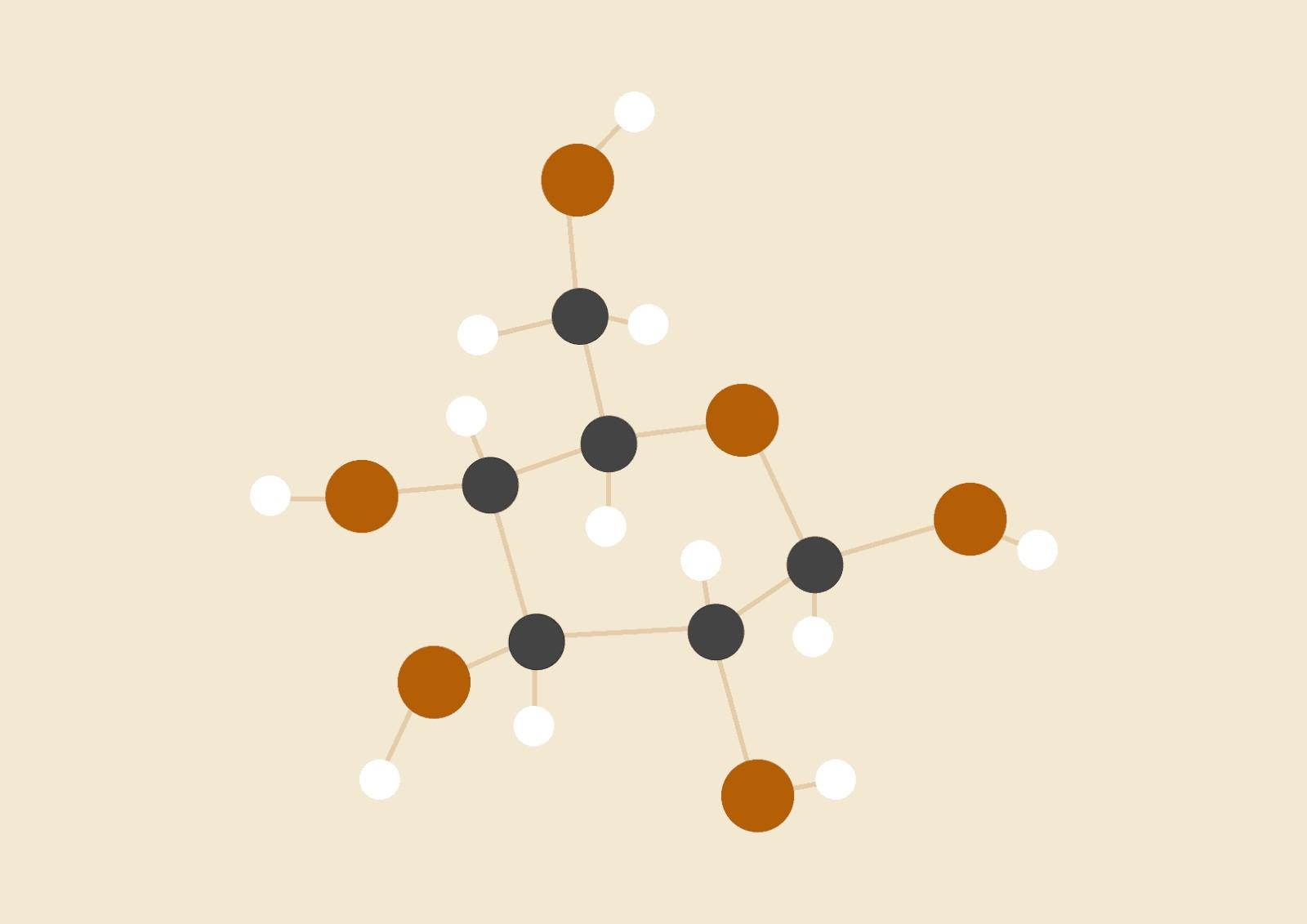 NEET Predicted Vs Actual Paper Analysis 1