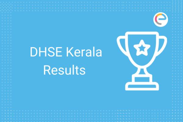 dhse results 2020 kerala
