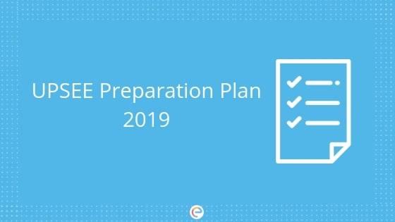 UPSEE Preparation 2019  Tips, Tricks & Best Preparation Books for