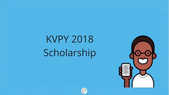 KVPY 2018