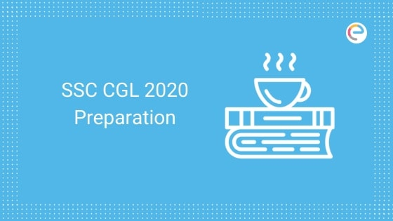 SSC CGL Preparation 2020 embibe