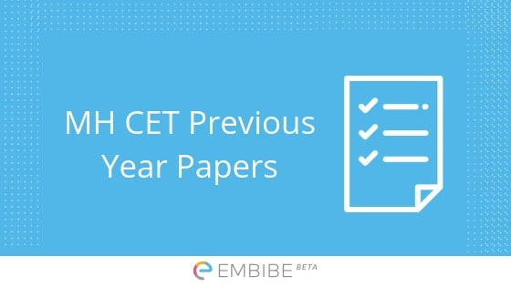 Iit Jee Previous Year Paper With Solutions Pdf