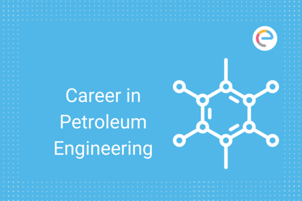 petroleum-engineering