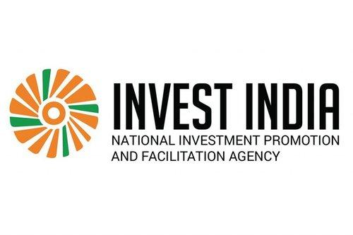 Invest-india