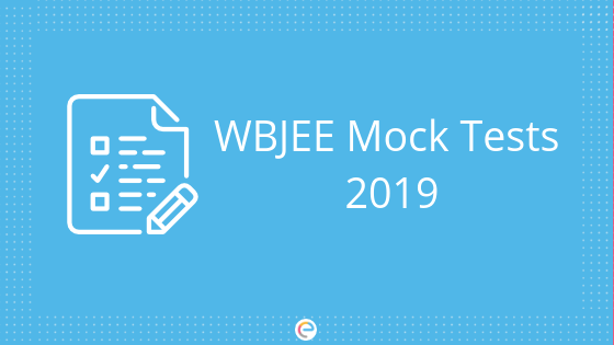 382d8bb2a19 FREE WBJEE Mock Test Series 2019: Online WBJEE Mock Tests With Detailed  Analysis