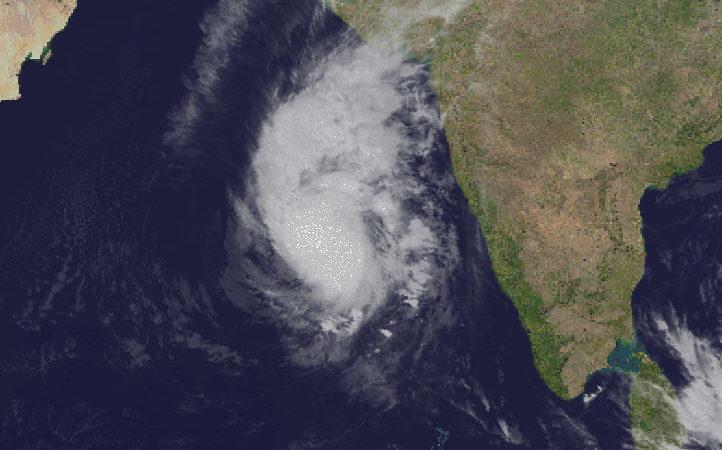 OCKHI-Cyclone-722x450
