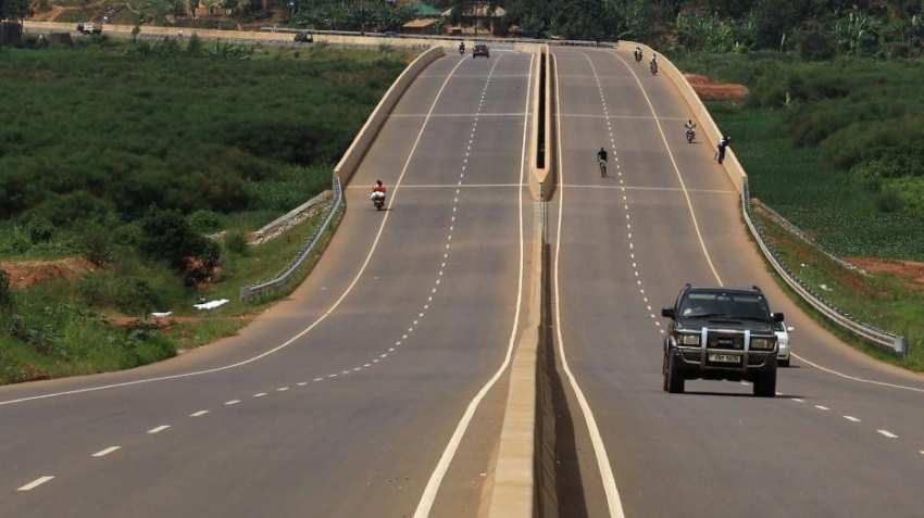 61530-highway-reuters