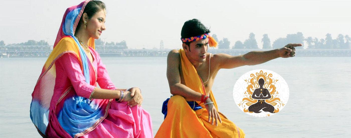 geeta-jayanti-mahotsav-banner-02
