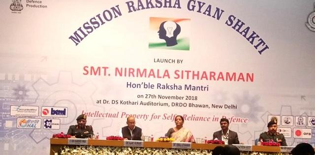 defence_minister_launches_mission_raksha_gyanshakti