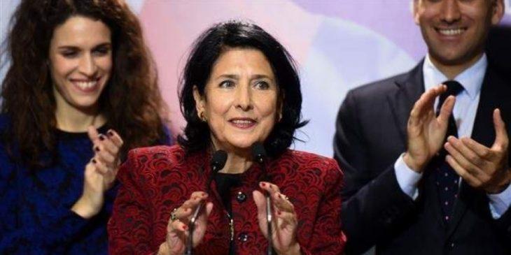Salom-Zurichishvili-elected-as-first-female-President-of-Georgia-730x365
