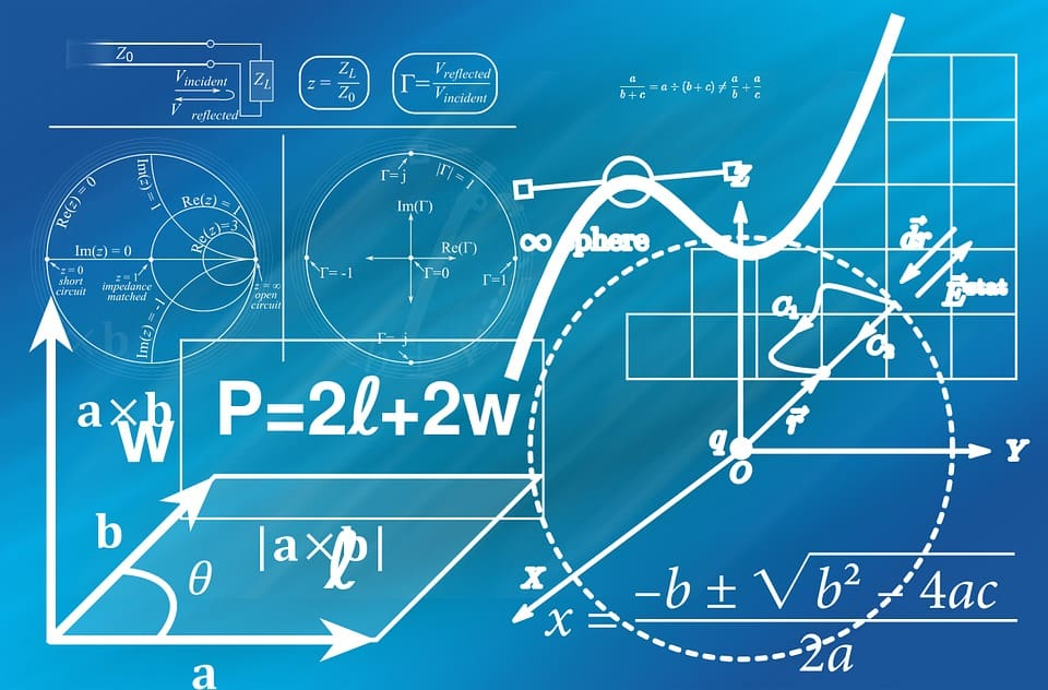 unit wise preparation strategy for how to prepare for maths board exam class 12