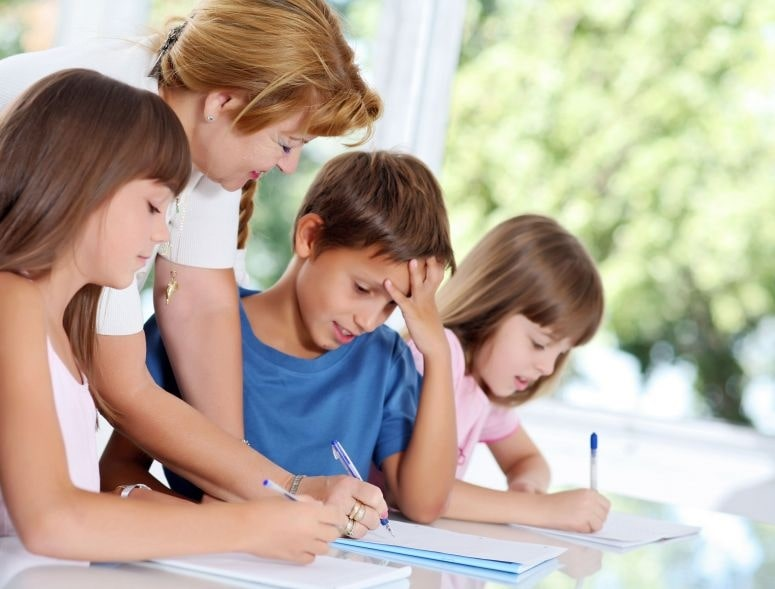 preparation tips for how to prepare for maths board exam class 12