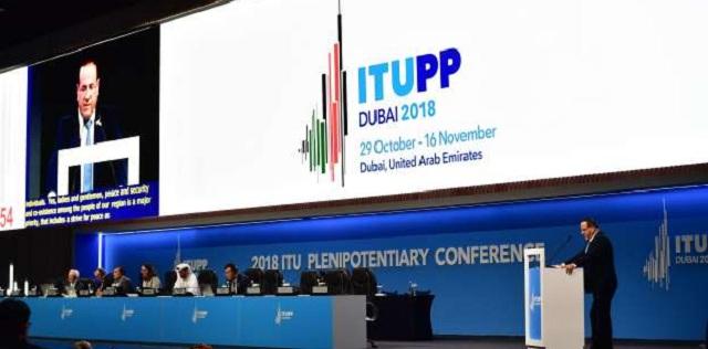 India_reelected_as_member_of_ITU_Council