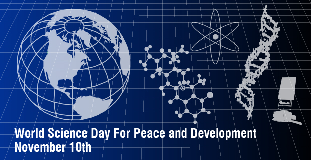 147230358610-November-World-Science-Day-for-Peace-and-Development