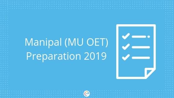 Manipal Counselling 2019