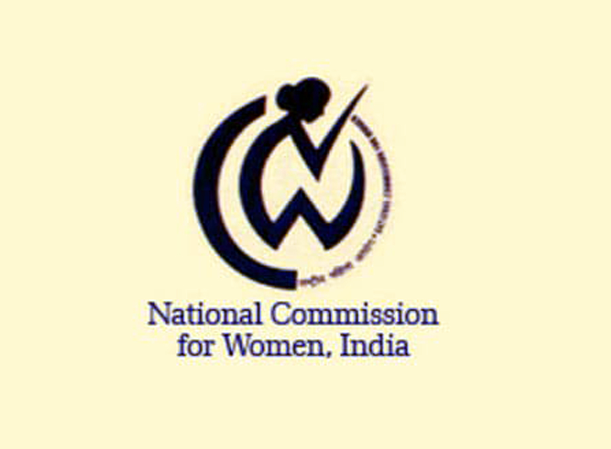 national-commission-for-women-ncw_625x300_1527525227168