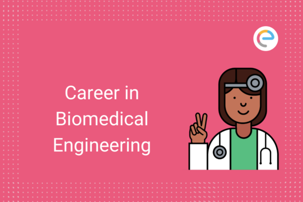biomedical-emgineering