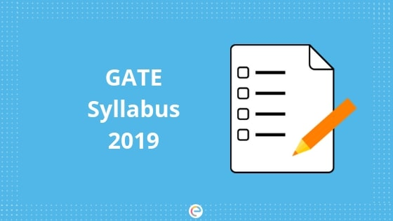 Material gate for cse pdf study