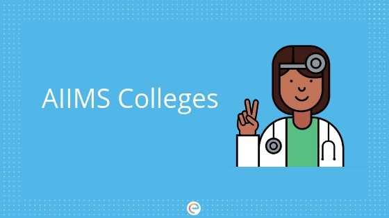 AIIMS Colleges