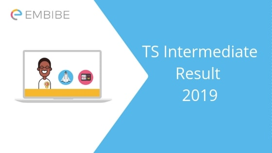 TS Intermediate Result