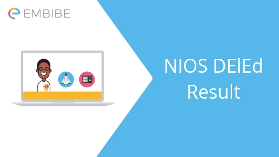 Nios Deled Result   Click Here To Check Result For Nios Deled Nios Ac In