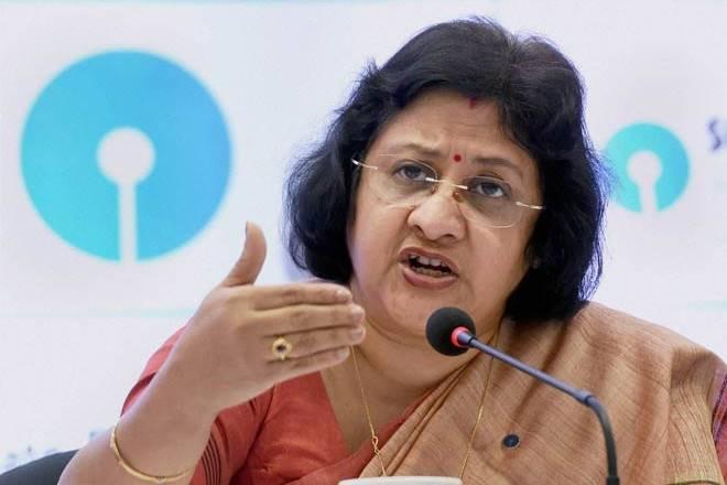 Arundhati-Bhattacharya-Reu-1