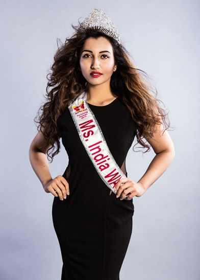 NAMES-Shree-Miss-India-Washington-1