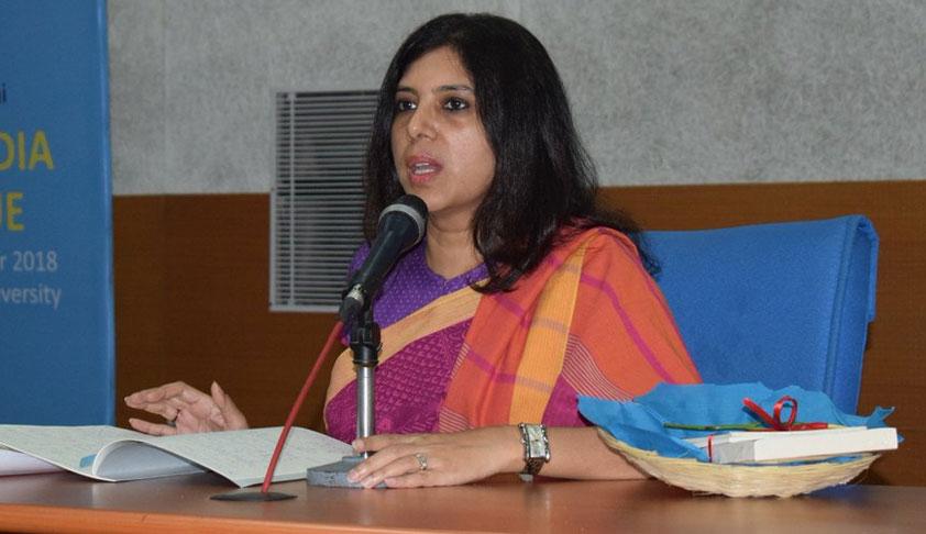 Advocate-Madhavi-Divan