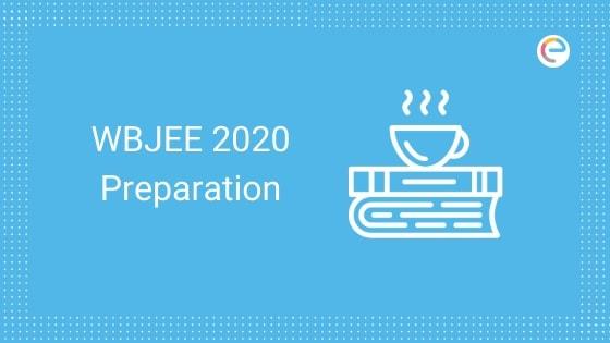 WBJEE Preparation 2020 embibe