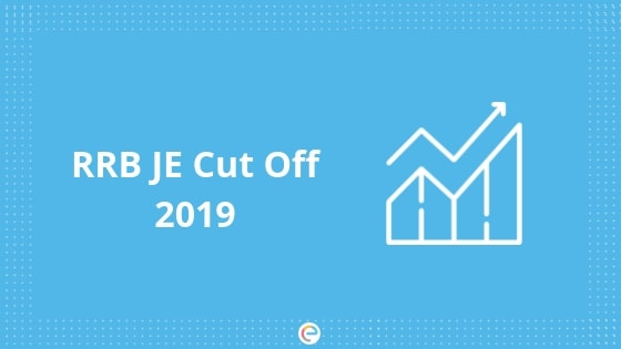 RRB JE Cut Off 2019 (Released): Check Zone Wise Junior