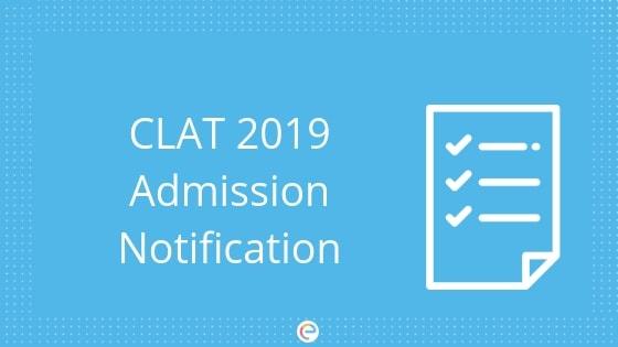CLAT 2019