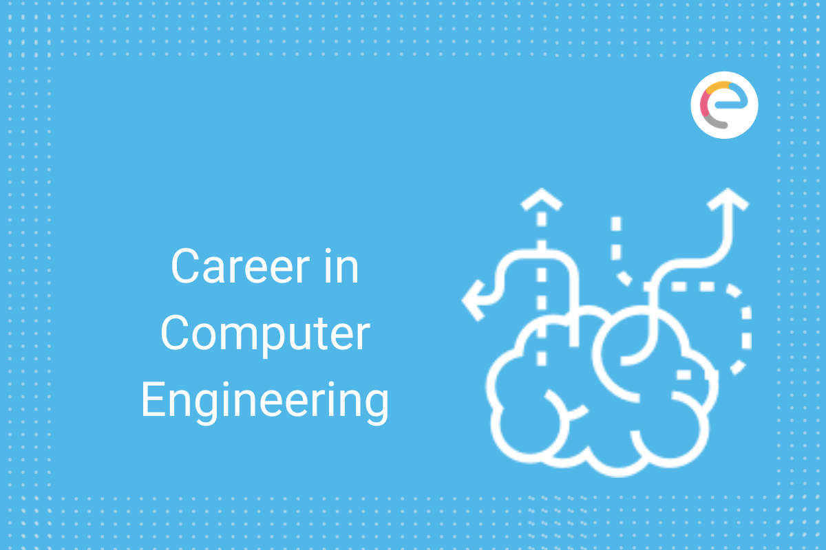 What Is Computer Engineering Jobs Salary Courses Colleges Fees