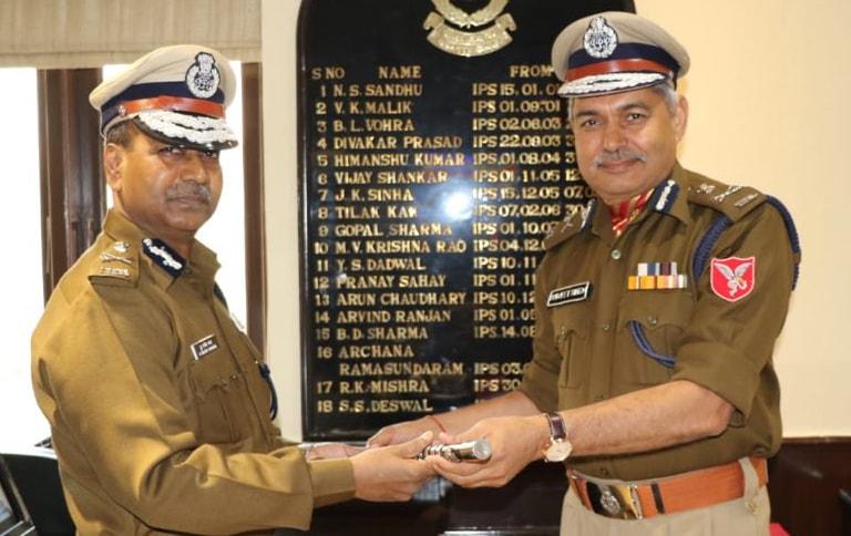 Kumar-Rajesh-Chandra-1-1-min
