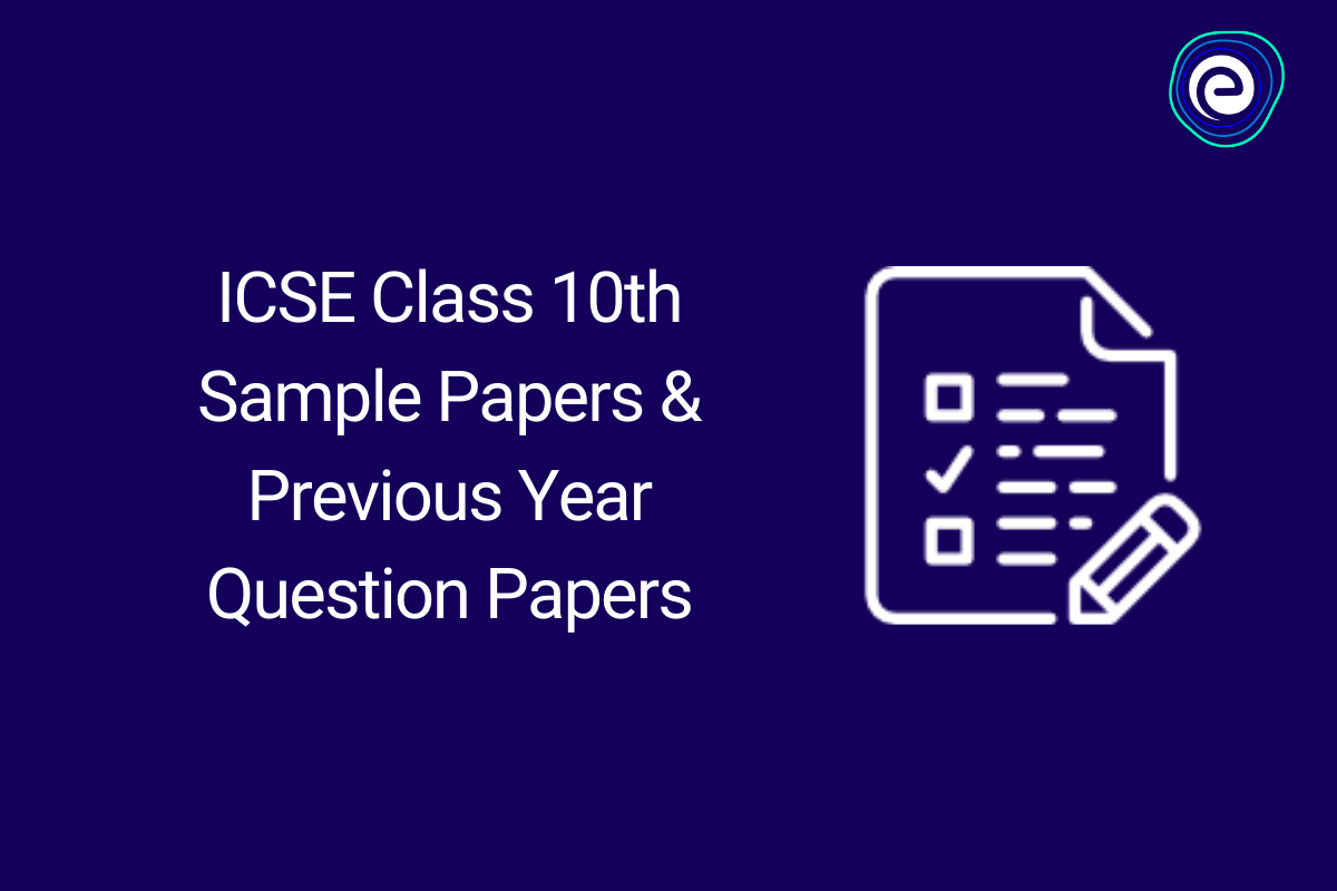 ICSE-Sample-Paper-Class10-embibe.com
