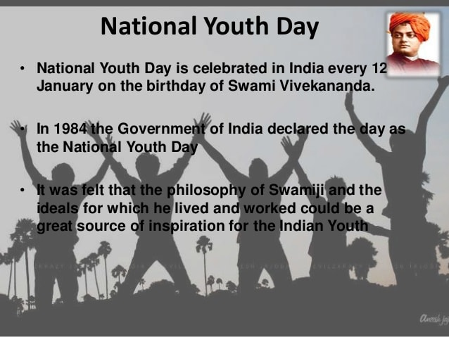 National-Youth-Day-2017-min