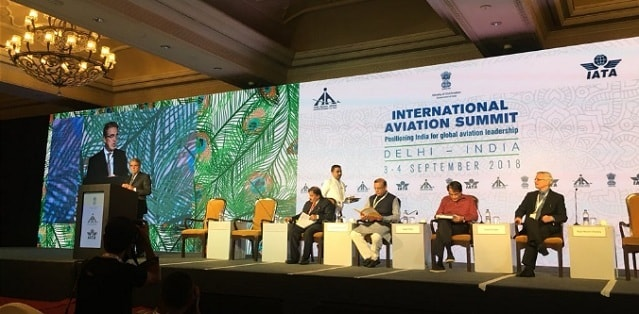 Indian_aviation_summit_begins-min