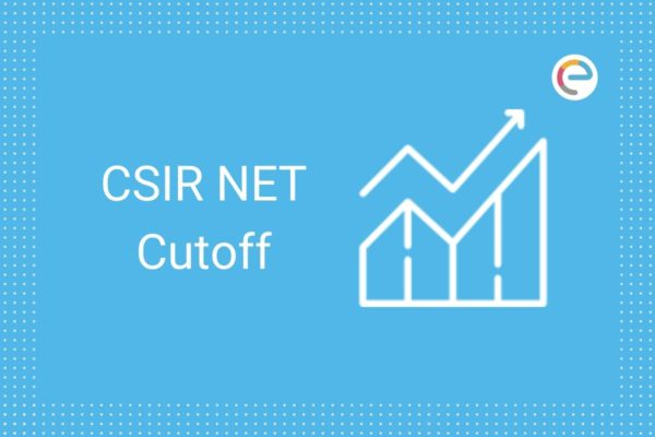 csir net cutoff