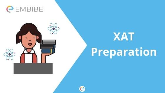 XAT Preparation