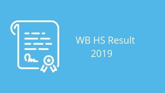 wb-hs-results-2019