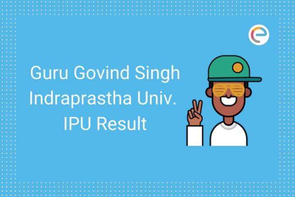 IPU Result