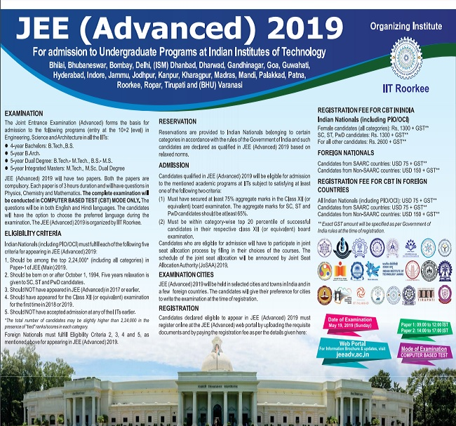 JEE_Adv_poster