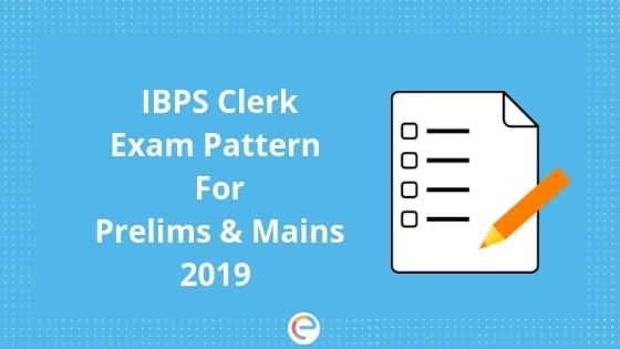 Ibps Clerk Mains Mock Test Pdf