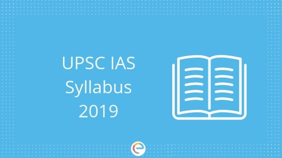 Image result for Importance of Current Affairs in terms of UPSC Syllabus
