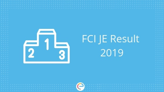 fci answer key download 2017